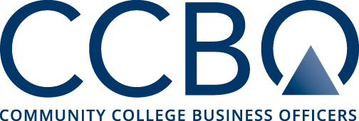 Community College Business Officers